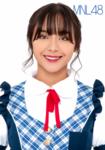 2019 July MNL48 Gabrielle Skribikin