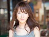 Sato Yukari