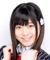 AKB48 Inoue Naru 2008.jpg