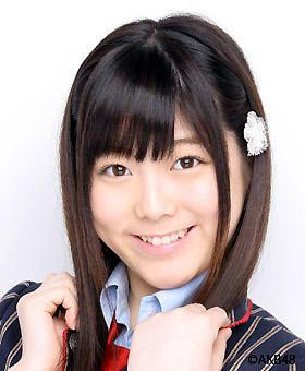 Inoue Naru