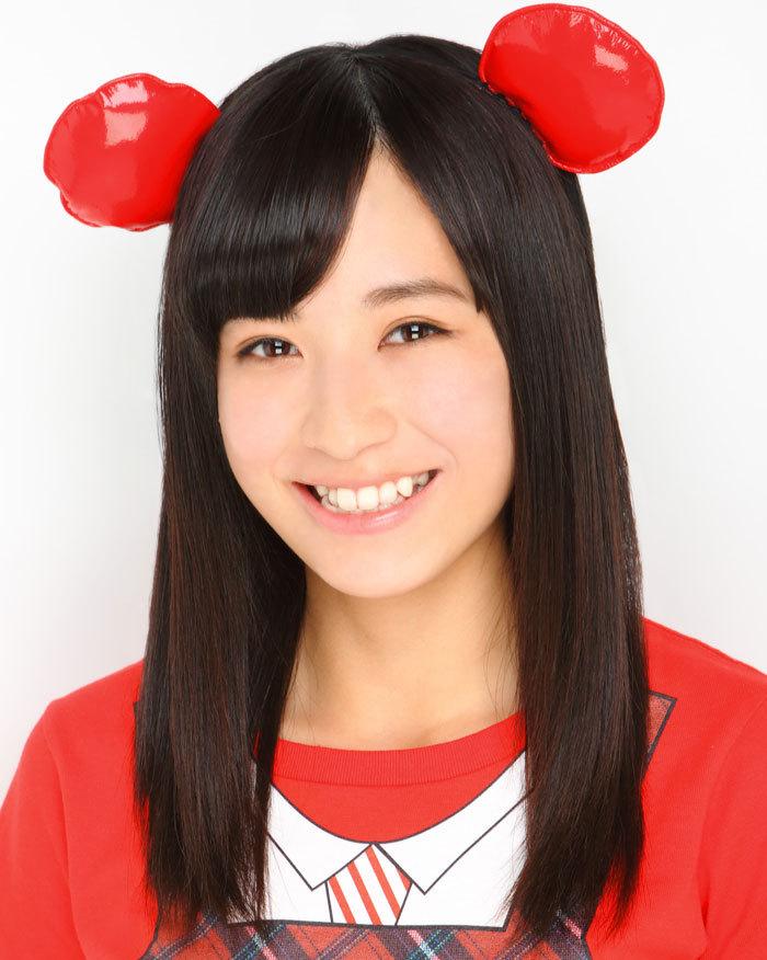 Miyazaki Miki