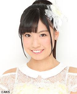 Arai yuki2015.jpg