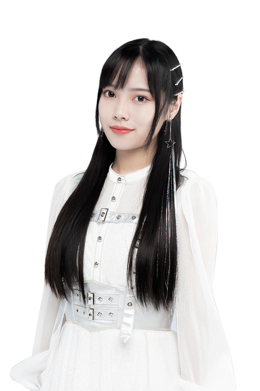 Gong LuWen