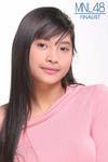 Jaydee MNL48 Audition