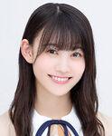 Matsuo Miyu N46 Shiawase