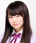 N46 AkimotoManatsu December2012