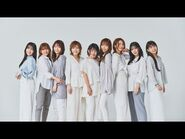 Nona Diamonds「はじまりの唄」Music Video