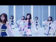 SKE48「あの頃のロッカー」Music Video