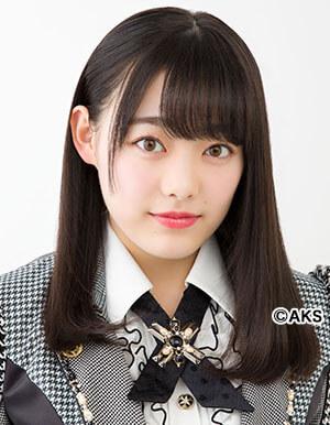 Sato Shiori (AKB48)