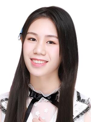 Zhao SiYu
