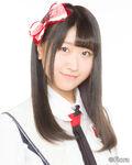 2019 NGT48 Furusawa Mana
