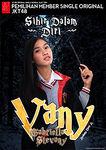 2019 SSK JKT48 Vany