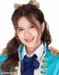 BNK48 Namneung 2018