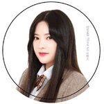 He XiaoYu NII6