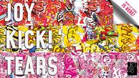 JKT48JoyKickTearsThumb.jpg