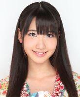 Kashiwagi Yuki B