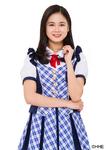 Lara Mae Layar MNL48 2021