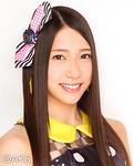 MogiShino2014