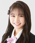 Yamamoto Ayaka NMB48 2020