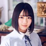 2019 Kyun Watanabe Miho
