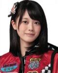 Hayasaka Tsumugi Team 8 2016