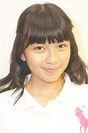 JKT48 Audition Finalist Shania Gracia