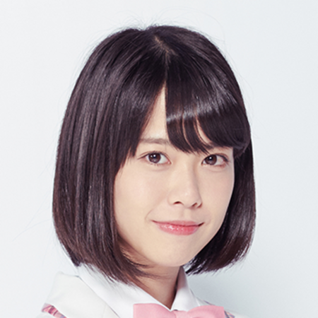 Produce48 Oda Erina.png