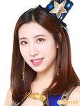 Xu YiRen SNH48 Feb 2017