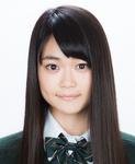2015 Late Ishimori