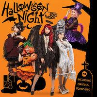 HalloweenJKT.jpg