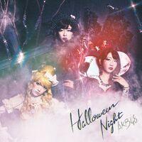 HalloweenRegA.jpg