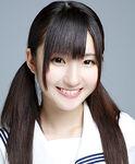 N46 InoueSayuri GirlsRule