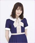 Yamazaki Rena N46 Yoakemade CN
