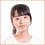 2018 Feb TPE48 Lin Chieh-hsin