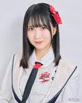 Tsushima Yunako NGT48 2020