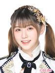 HeYang QingQing BEJ48 Dec 2018