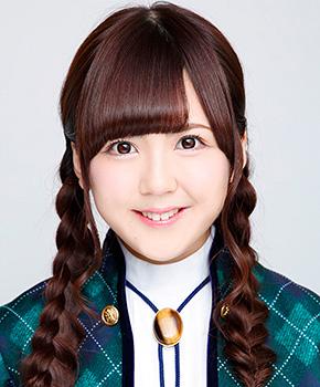 Yamato Rina