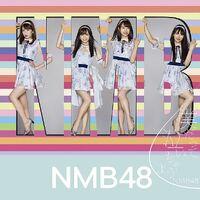 NMB4819thRegB.jpg