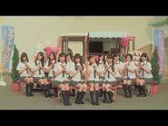 【MV】野蛮なソフトクリーム(紅組) - NMB48 -公式- (Short ver