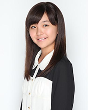 Fujimaki Maria