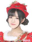 Hu XiaoHui BEJ48 Dec 2016