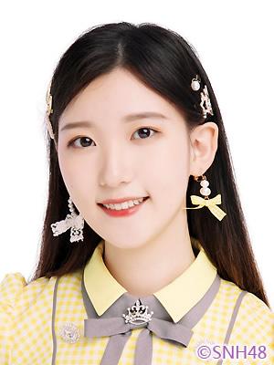 Jiang ZhenYi