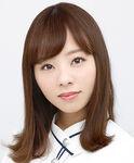 Kawamura Mahiro N46 Influencer
