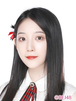 Ren YueLin