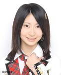 SKE48 Yamashita Moe 2009