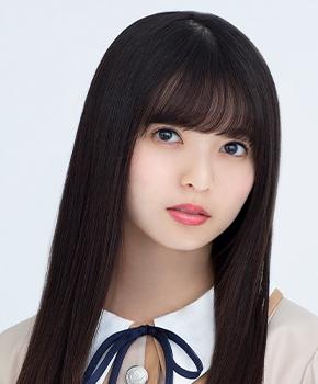 Saito Asuka