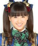 Sato sumire2012