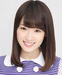 N46 Takayama Kazumi Sun