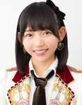 Nojima Kano SKE48 2017