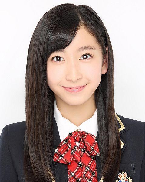 Noguchi Nanami